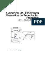 Colección de Problemas Resueltos de Tecnología