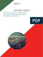 BSI_City Data Report_Singles FINAL.pdf