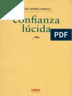 Confianza lúcida.pdf