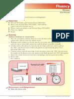F_013b.pdf