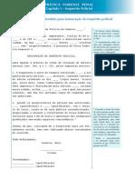 Direito Penal CAP01_MOD07