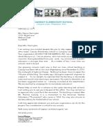 Appeal for Cassidy Elem. School.pdf