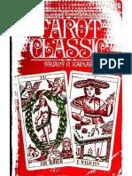 Stuart Kaplan - Tarot Classic