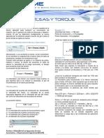 bt_may_2013.pdf