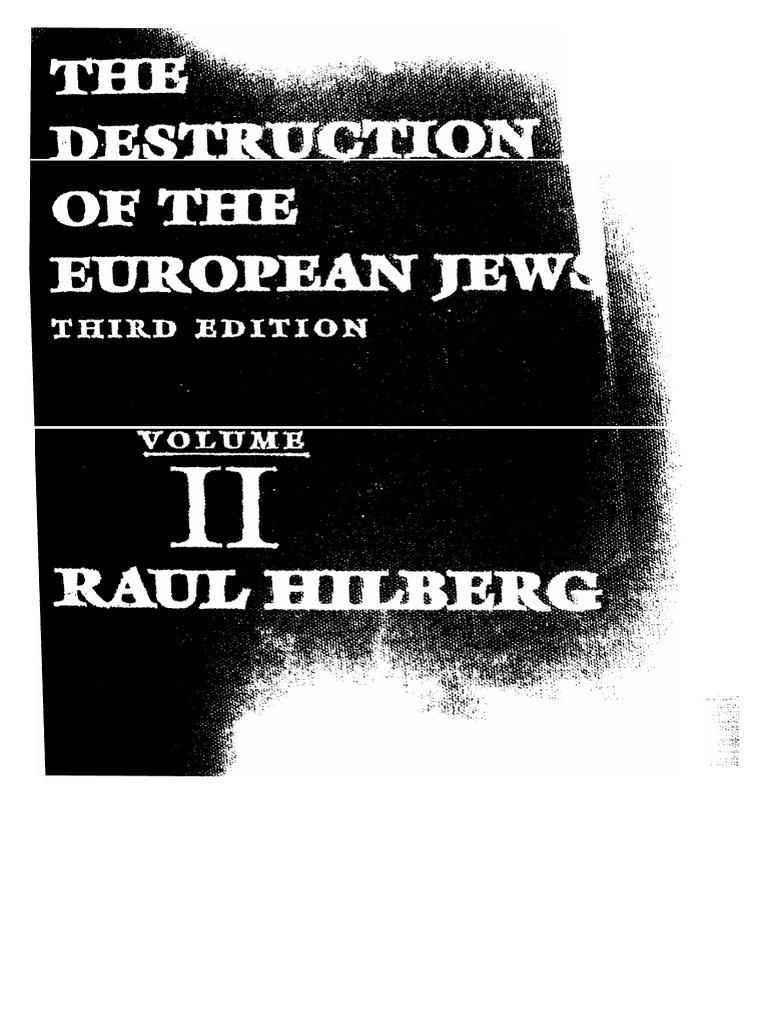 deutsches reich und protektorat september 1939 september 1941 lw andrea