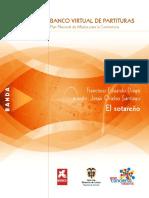 04280_sotareno_js_pge.pdf