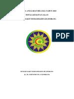COVER RENCANA ANGGARAN BELANJA IRJ 2018.docx