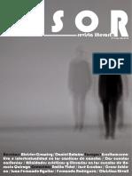 Revista Literaria Visor - nº 11
