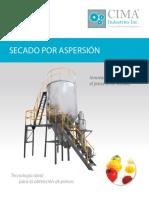 secador.pdf