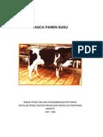 PASCA PANEN SUSU.pdf