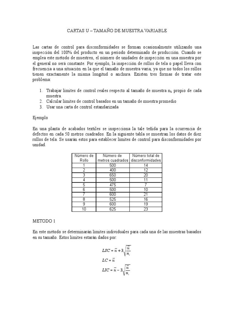Excepcional Una Carta De Presentación De Reanudar Muestra Imágenes ...