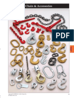 Chain&Accessories