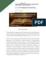 Fundamentos Ortodoxia Protest-13pp