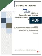 Manual Prácticas FFBT