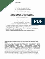 drug design.pdf