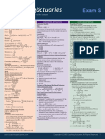 Adapt_Formula_Sheet_CAS_S.pdf