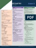 Adapt_Formula_Sheet_CAS_S_983476987.pdf