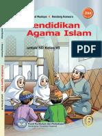 Pendidikan_Agama_Islam_Kelas_6_Zaenal_Mustopa_dan_Nandang_Koswara_2011.pdf