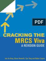 Cracking the MRCS VIVA a revision guide.pdf