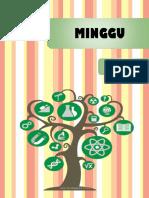 divider.pdf