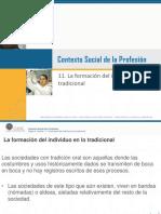 Lectura 11 CSP.pdf