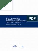 Acordo Seguranca Social Portugal Brasil
