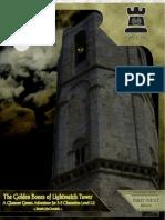 The Golden Bones of Lightwatch Tower.pdf