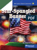 G1 Social Studies - The Star-Spangled Banner.pdf