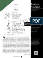 C-PracSolutions-Mazzei-Aug121.pdf