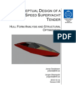 CONCEPTUAL DESIGN OF A HIGH-SPEED SUPERYACHT TENDER.pdf