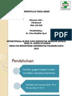PPT HEMOFILIA.pptx