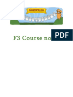 ACCA F3 Course Notes.pdf