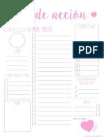 Agenda plan de accion.pdf
