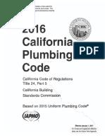 2016 PLUMBING CODE.pdf
