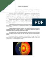 Ecologia Nucleo)DRWIN TOLEDO