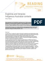 Indigenous Read003 0708