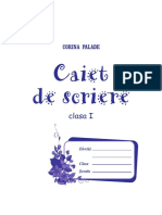 caiet_scriere_cl_1