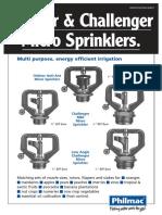 Philmac_Orbitor_Challenger_-_Spec_Sheet.pdf