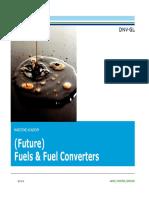 01_Fuels