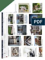 Denah 1.pdf