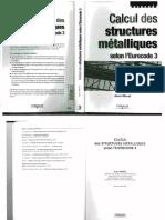 calcul des-structures mE-talliques selon l-eurocode-3.pdf