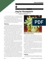 g06510.pdf
