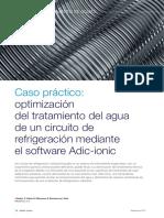 Caso Practico Adic Ionic Es PDF