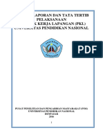 Buku Pedoman PKL 2016.pdf
