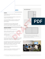 151001_DRAFT_333 GG_Classroom-Design-Standards.pdf
