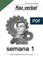rv+_1_[1].pdf
