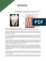 Toothpaste.pdf