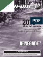 2012ES