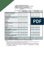 Varianta 1_XI-XII Liceu teoretic.pdf