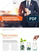 Fxtm eBook 50succesful en 0